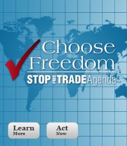 CF-STFTA-web-issue_banner-300x345b[1]