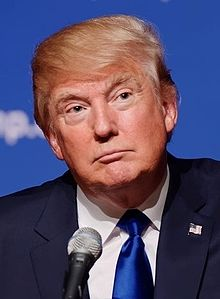 220px-donald_trump_august_192c_2015_28cropped29